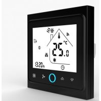 Комнатный термостат (BHT-002GALN)