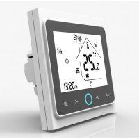 Комнатный термостат BHT-002-GALW