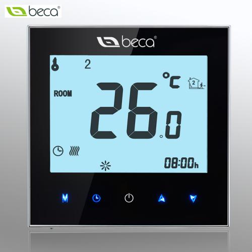 Комнатный термостат BHT-1000-GA