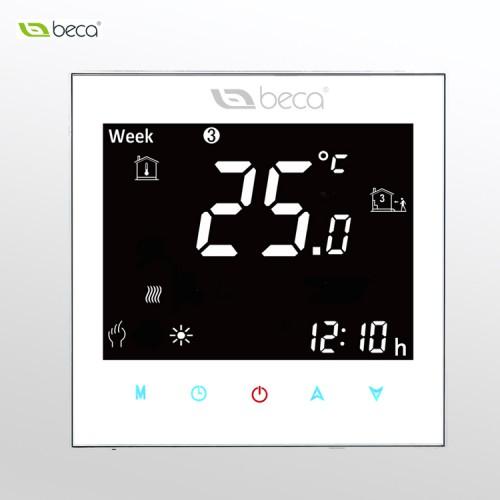 Комнатный термостат BHT-2000GA
