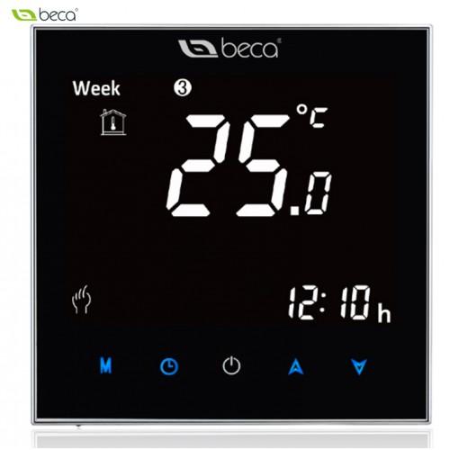 Комнатный термостат BHT-2000GALW