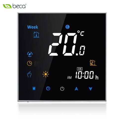 Комнатный термостат BHT-3000GA