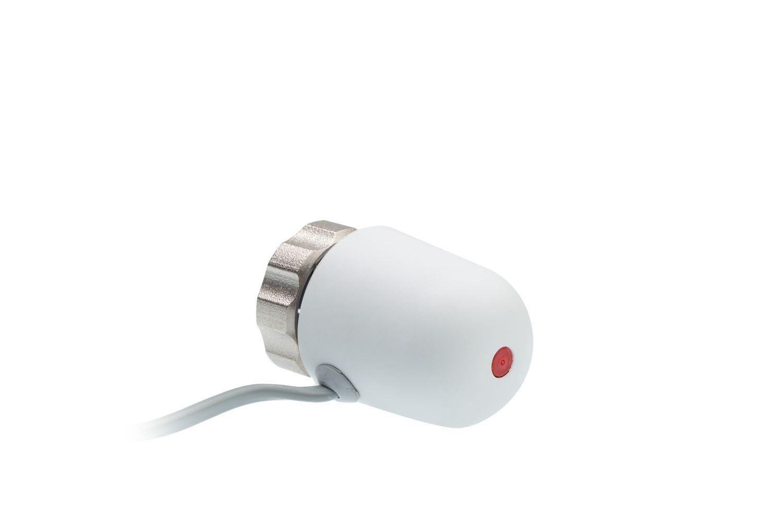 Термоголовка отопления FMP-6630NC