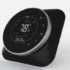 Термостат для теплового насоса с WiFi управлением FHP-6000LW