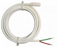 Температурный датчик кабель