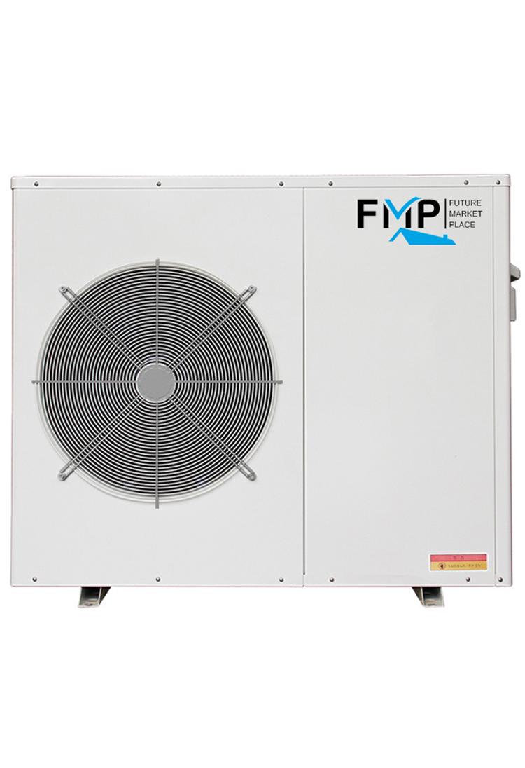 FMP-030DC/230V
