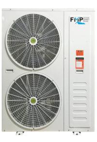 FMP-050DC