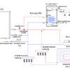 схема подключения FMP-030DC/230V